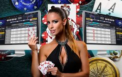 Bantuan Poker Real Time, Apakah Legal?